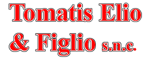Tomatis Elio e figli